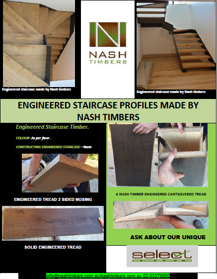 ENGINEERED staircase brochure. image 2docx.docx