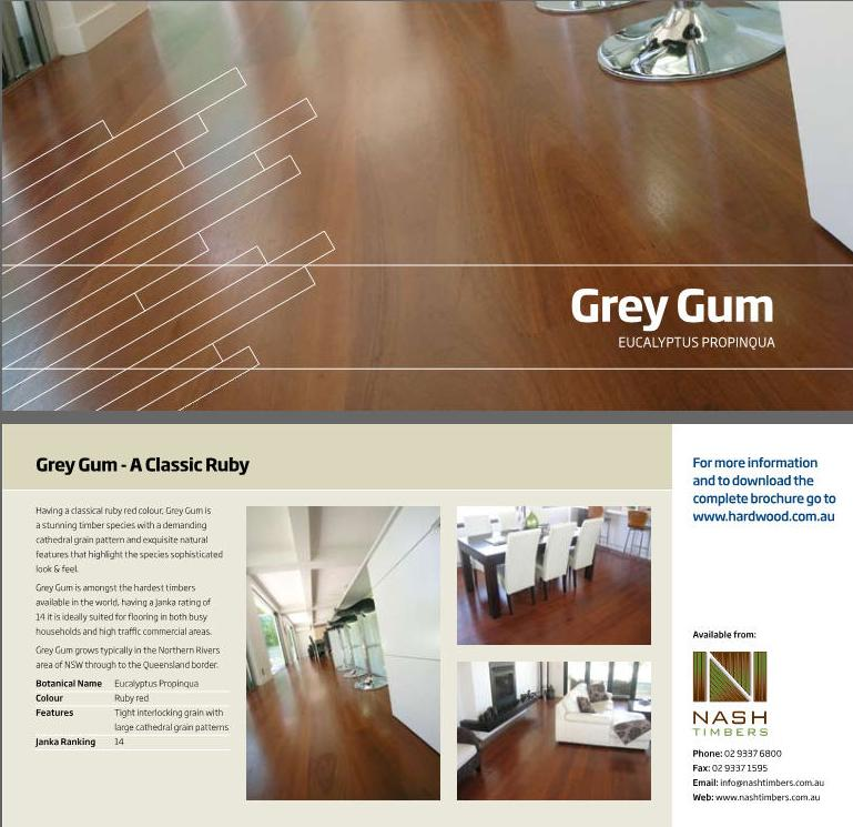 grey_gum_flyer