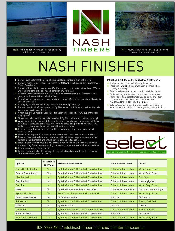 nash_finishes_page_1